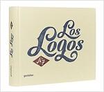 Los Logos No 7 (Hardcover)