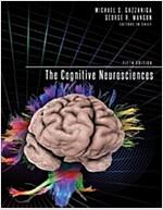 The Cognitive Neurosciences V (Hardcover, 5)