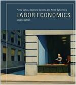 Labor Economics (Hardcover, 2)