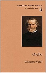 Otello (Paperback)