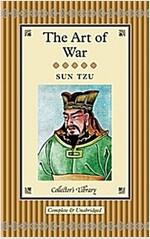 The Art of War (Hardcover)