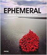 Ephemeral (Paperback)