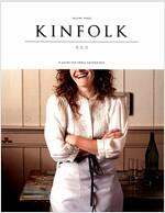 [중고] 킨포크 KINFOLK Vol.3