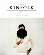 [중고] 킨포크 KINFOLK Vol.5