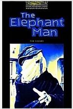 [중고] The Elephant Man (Paperback)