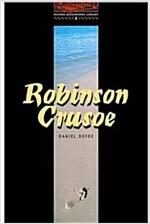 [중고] The Life and Strange Surprising Adventures of Robinson Crusoe (Paperback)