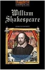 [중고] William Shakespeare (Paperback, 2nd)