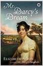 [중고] Mr. Darcys Dream (Paperback, Original)