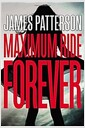 [중고] Maximum Ride Forever (Hardcover)