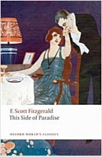 This Side of Paradise (Paperback)