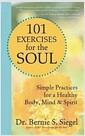 [중고] 101 Exercises for the Soul (Paperback)