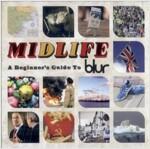 [중고] [수입] Blur - A Beginner`S Guide To Blur [2CD]