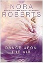 [�߰�] Dance Upon the Air (Paperback)