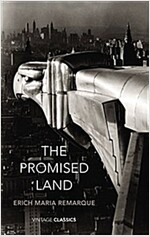 The Promised Land (Hardcover)