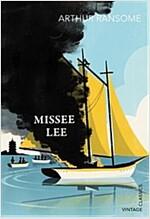 Missee Lee (Paperback)