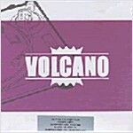 [중고] Volcano Vol. 7