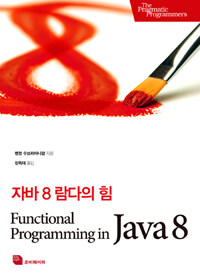 Functional Programming in Java 8