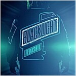 [중고] BlackLight