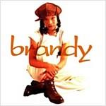 [중고] Brandy