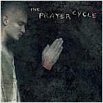 [중고] The Prayer Cycle