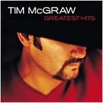 [중고] Greatest Hits