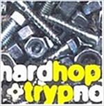 [중고] Hardhop & Trypno