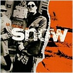 [중고] 12 Inches Of Snow