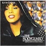 [중고] The Bodyguard: Original Soundtrack Album