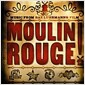 [�߰�] Moulin Rouge! Music from Baz Luhrmann's Film