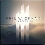 [중고] The Ascension
