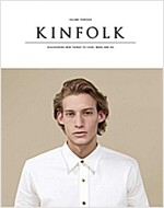 Kinfolk Vol. 13 (Paperback)