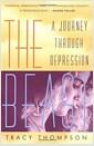 [중고] The Beast: A Journey Through Depression (Paperback)