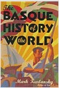 [중고] The Basque History of the World (Hardcover)