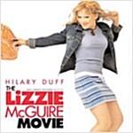 [중고] The Lizzie Mcguire Movie - O.S.T.