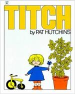 Titch (Paperback)