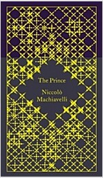 The Prince (Hardcover)
