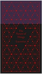 The Nature of Things (Hardcover)