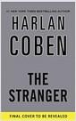 [�߰�] The Stranger (Hardcover)