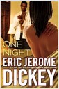 [중고] One Night (Hardcover)