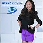 [중고] American Idol Season 11 Highlights