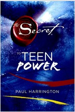The Secret to Teen Power (Hardcover)