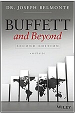 Buffett and Beyond, + Website: Uncovering the Secret Ratio for Superior Stock Selection (Hardcover, 2, Revised)
