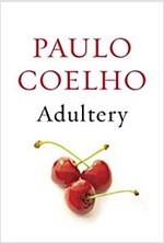 Adultery - A novel (Paperback)