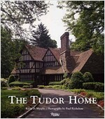 The Tudor Home (Hardcover)