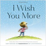I Wish You More (Hardcover)