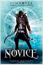 [중고] The Novice (Hardcover)