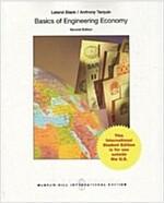 Basics of Engineering Economy (Paperback, 2nd)