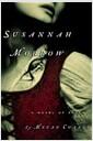 [중고] Susannah Morrow (Hardcover)