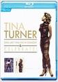 [중고] [수입] [SD 블루레이] Tina Turner - One Last Time Live In Concert & Celebrate!