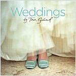 Weddings by Tara Guerard (Hardcover)